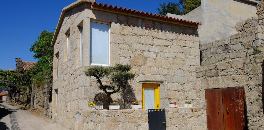 Villa Delux