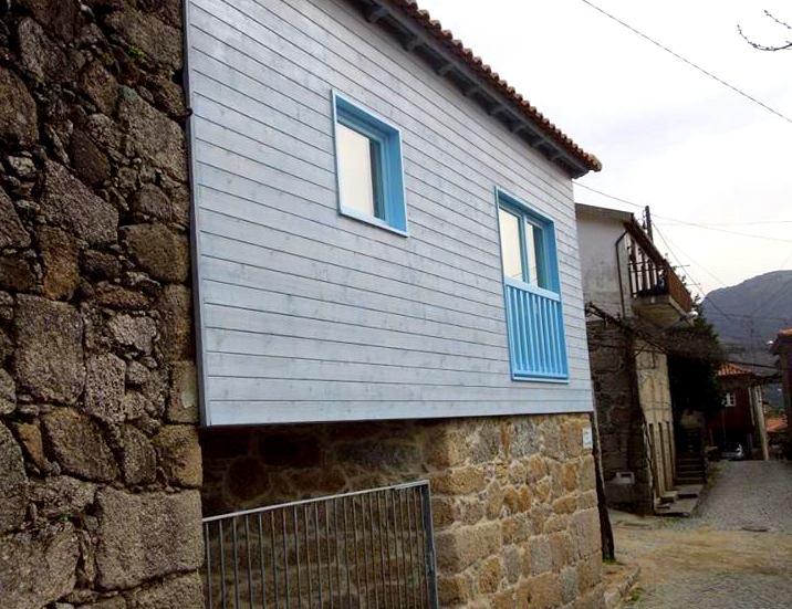 Casa Sulfato