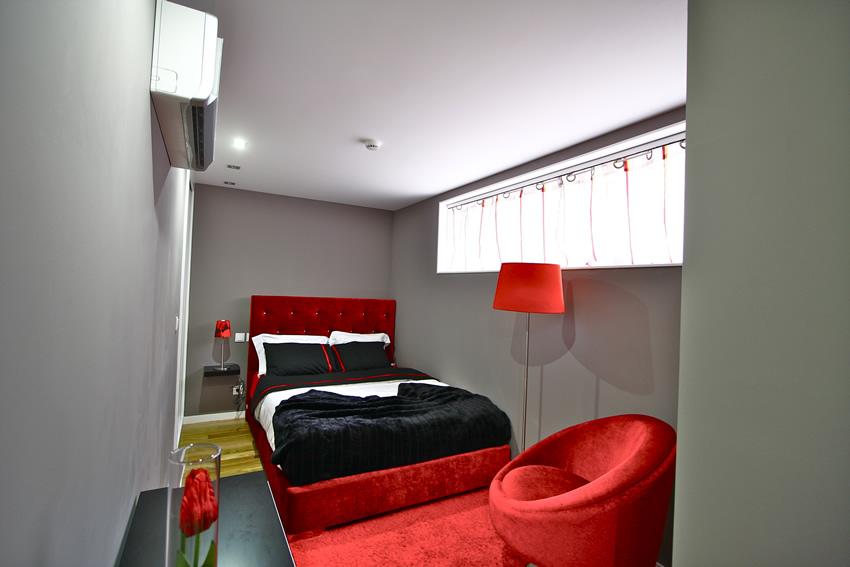 Design House T3