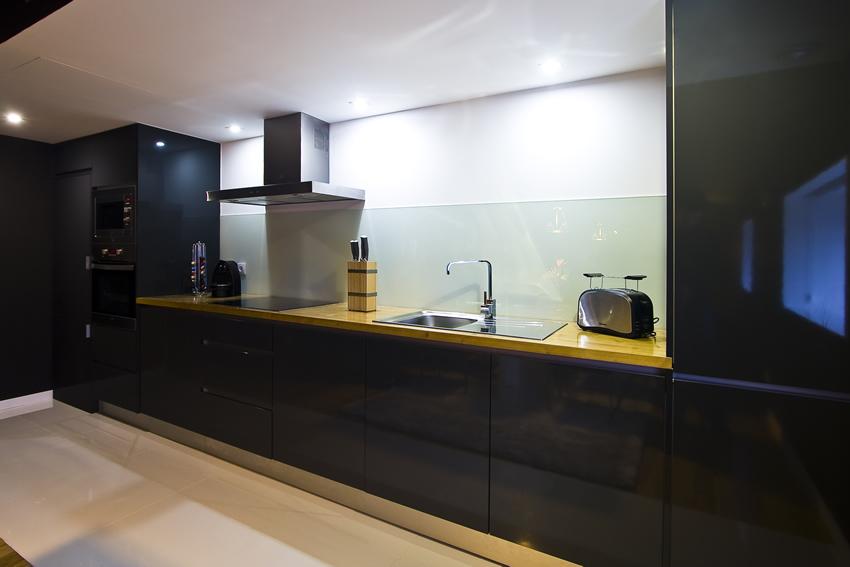 Design House T1