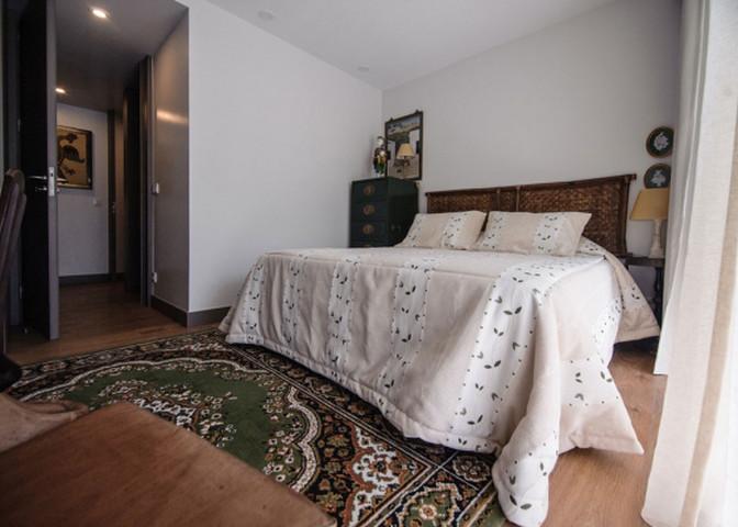 Suite Hortelã & Limonete