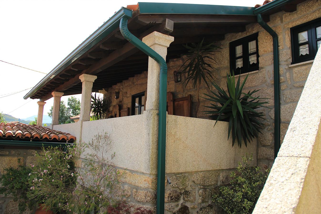 Casa do Cavaleiro