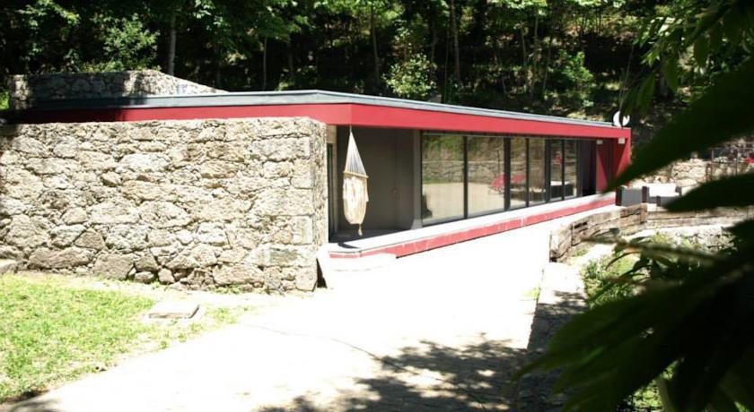 Casa de ferias para alugar no Gerês