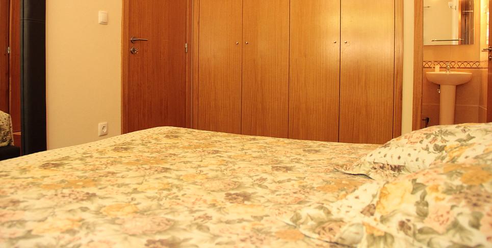 Suites da Casa da Mónica