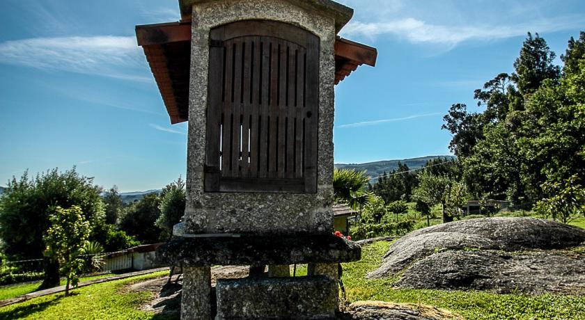 Quinta Rural