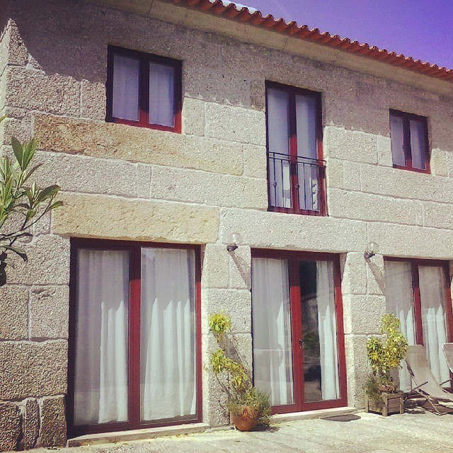 Casa T3 em Amares