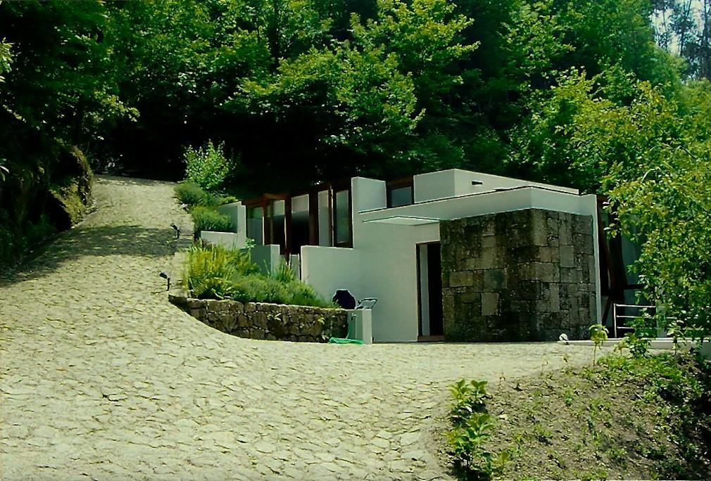 Casa Luar