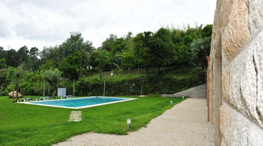 Casa do Rio II
