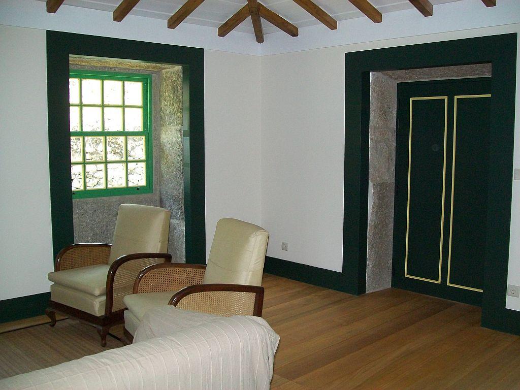 Casa de São José