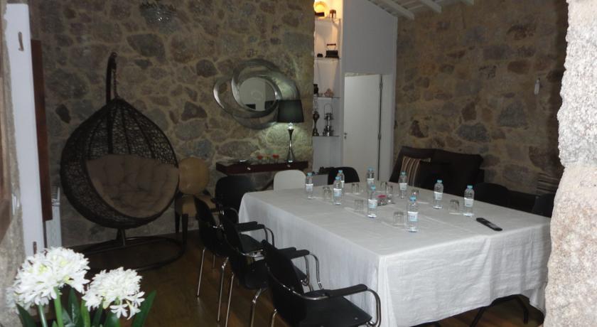 Casa das Anas