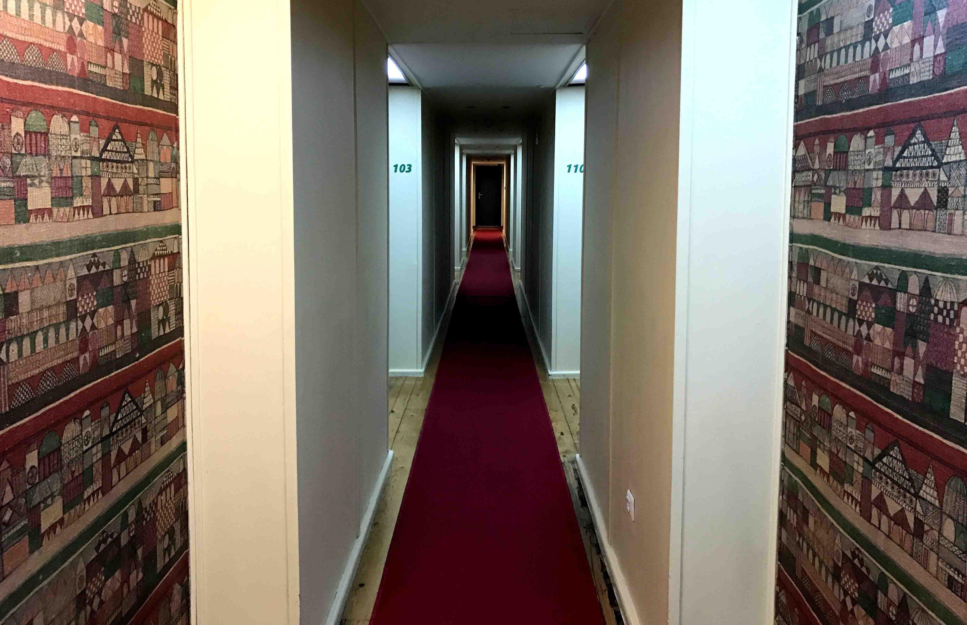 Suites do Gerês