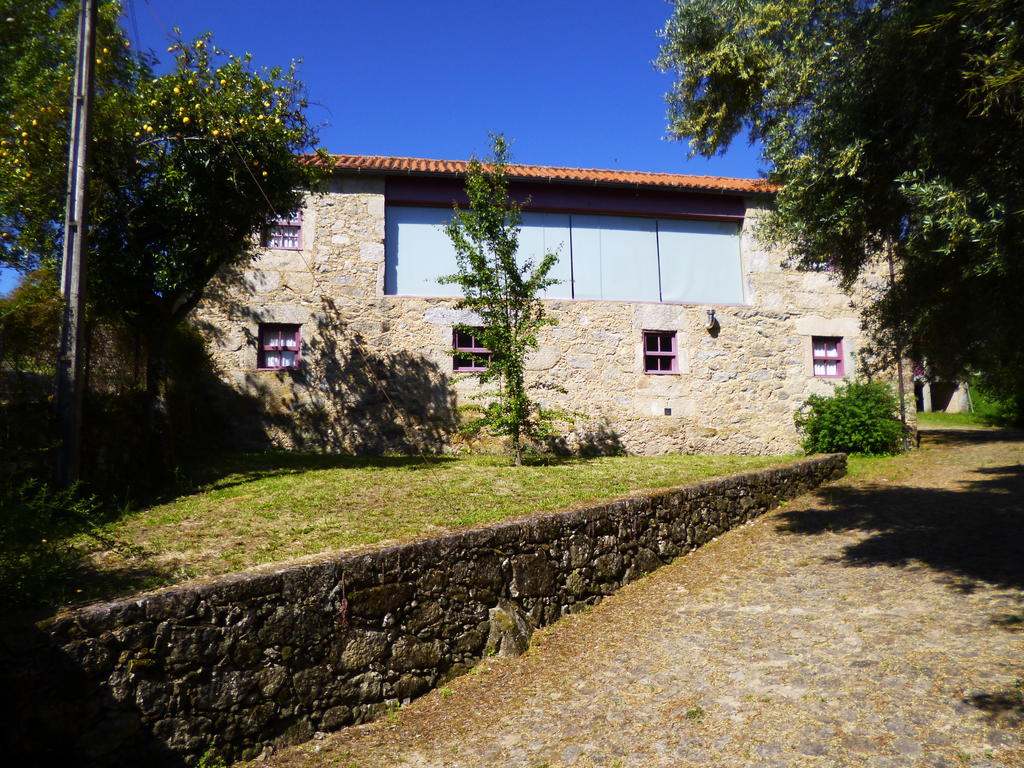 Quinta em Vila Verde
