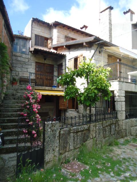 Casa da Roseira T1
