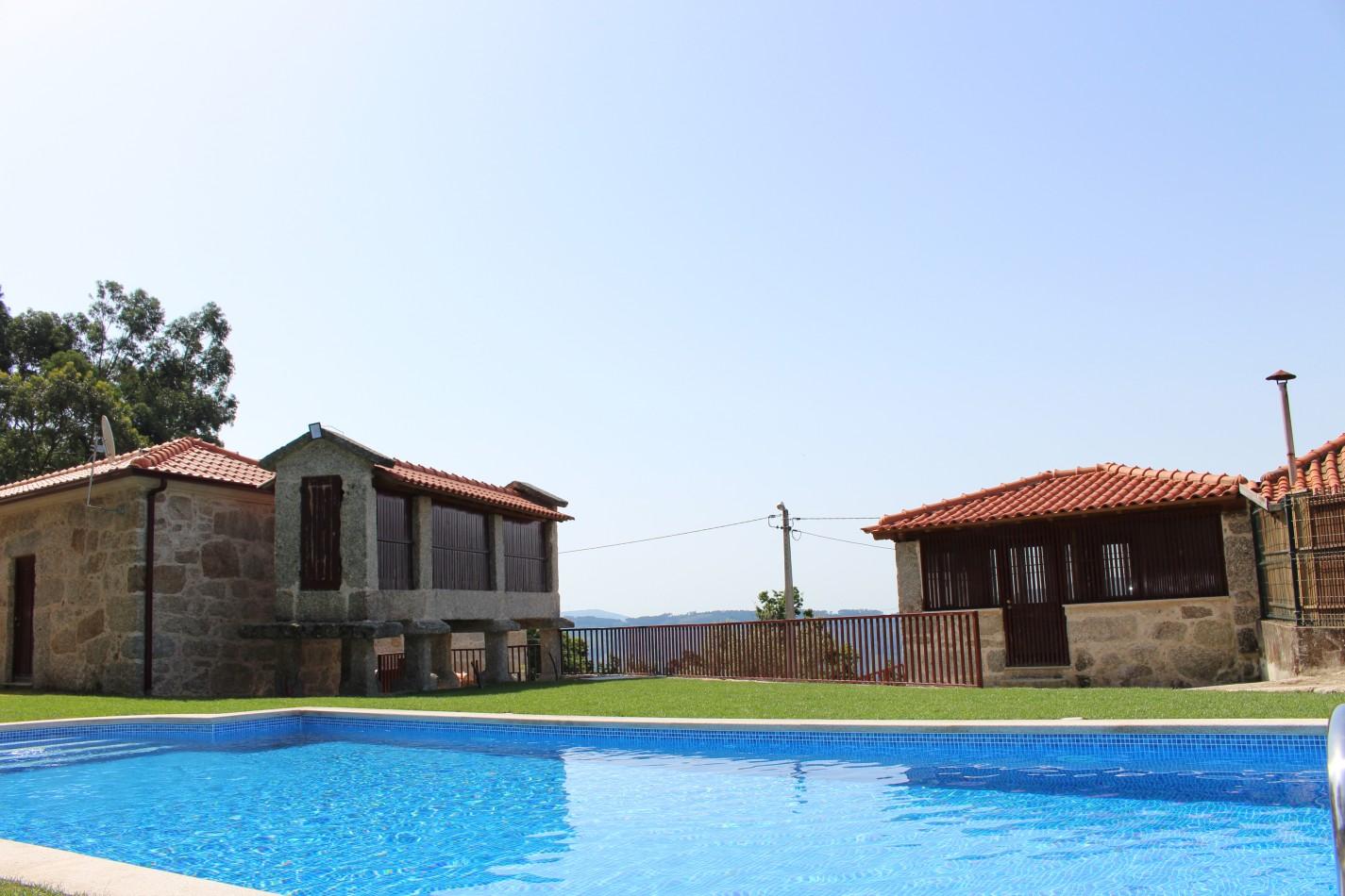 Casa Campos T0