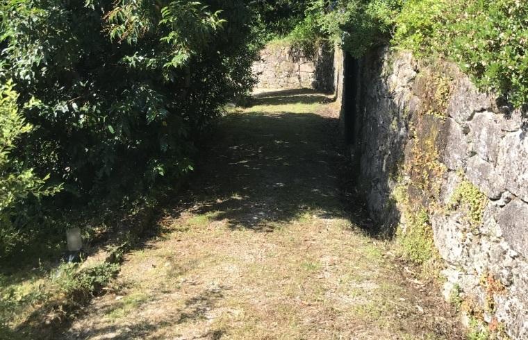 Turismo Rural T4 em Nossa Senhora da Abadia