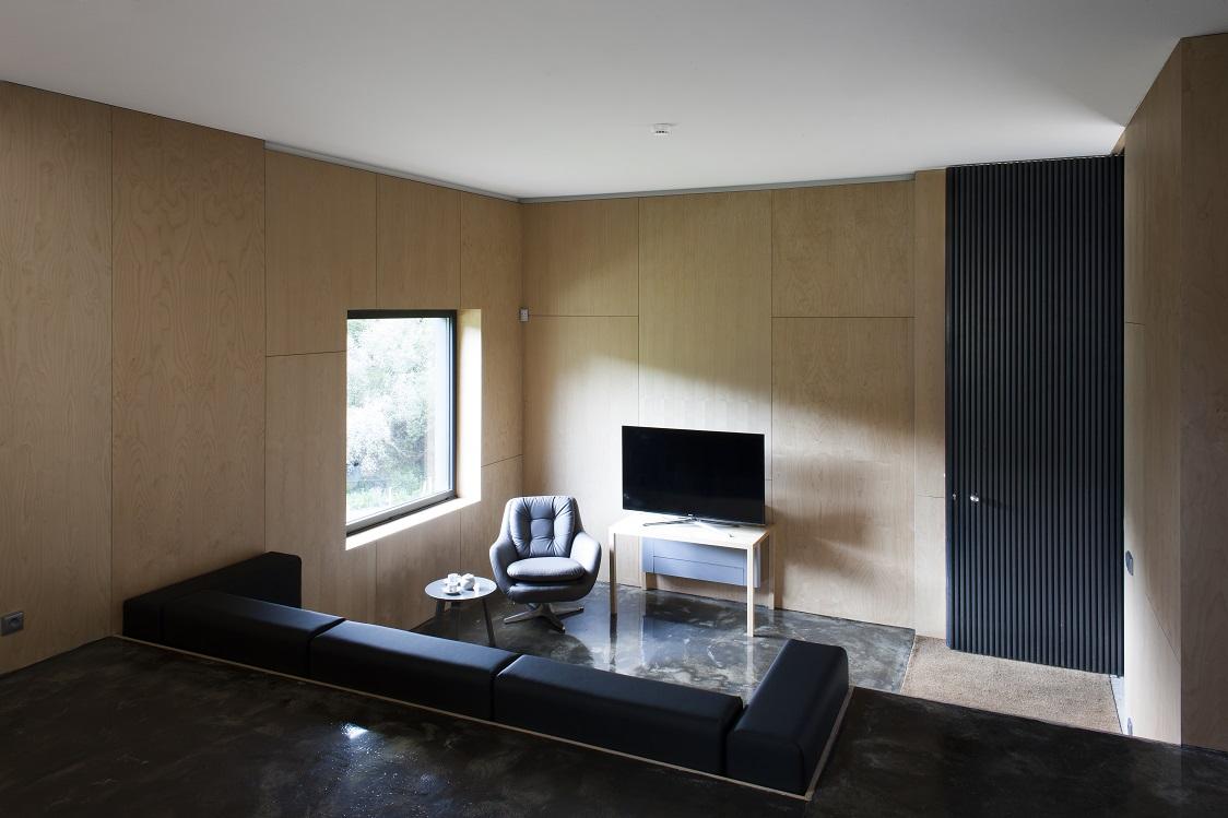 Casa em Melgaço T5