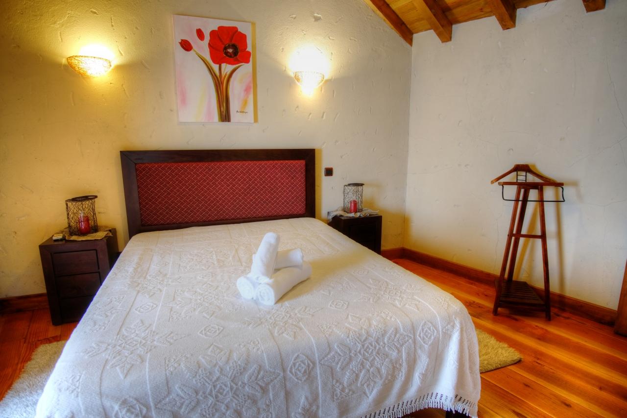 Casa T3 com jacuzzi