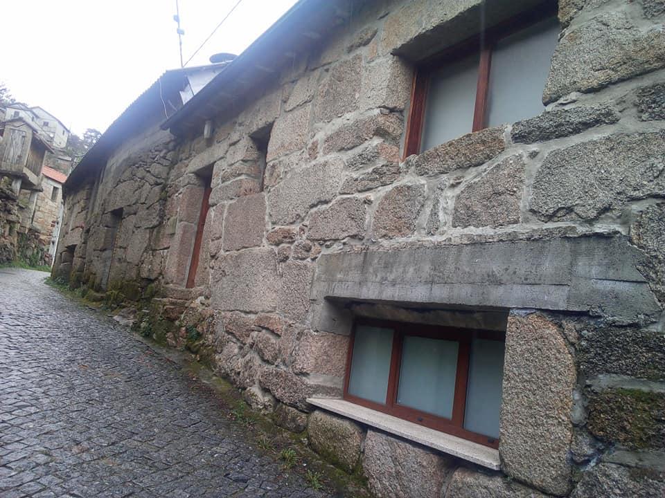 Casa do Veado T2