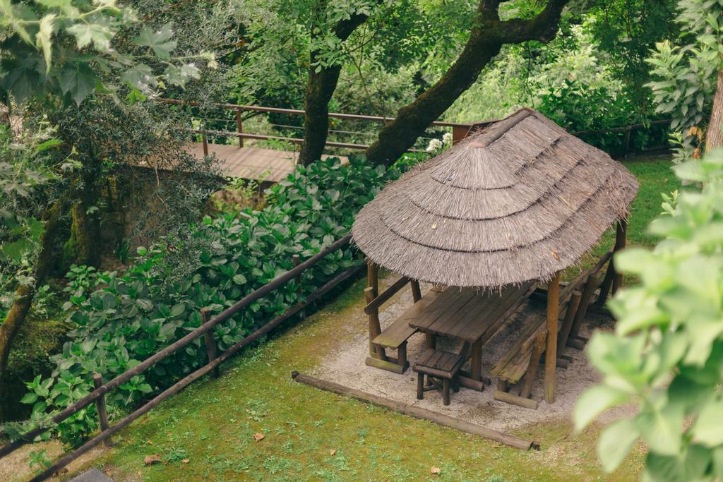 Casa do Passadiço