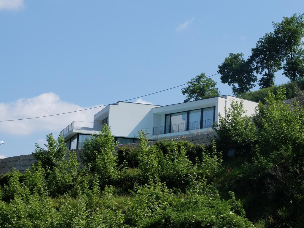 Casa Vista do Gerês