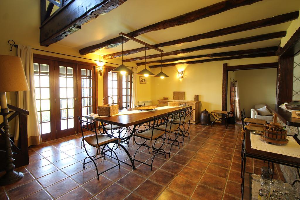 Casa T3 com piscina privada II