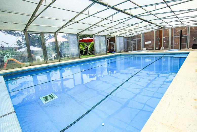 Casa em Quinta com piscina interior e jacuzzi