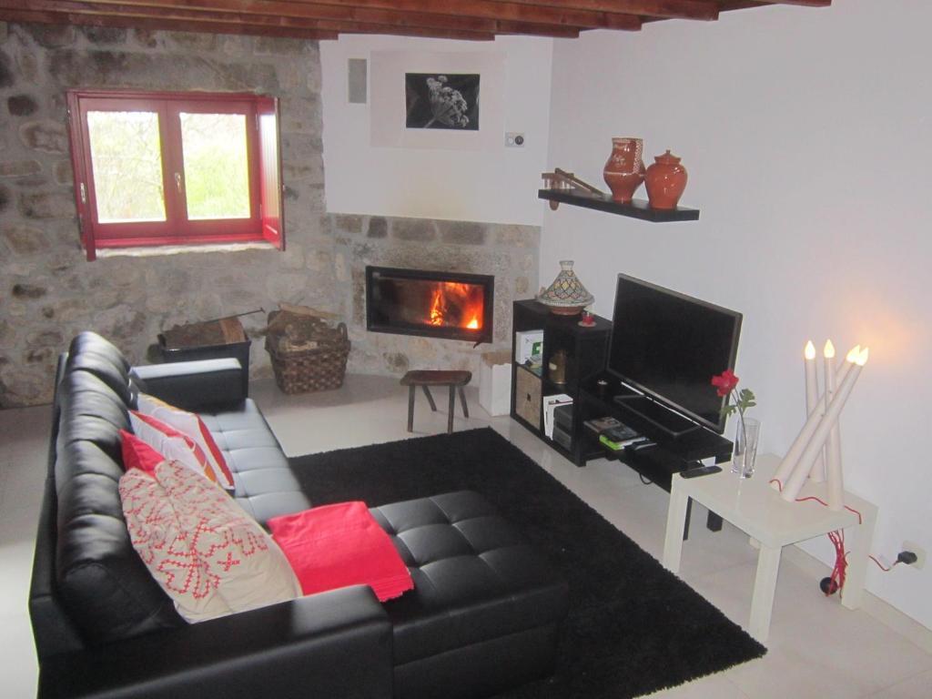 Casa Picoto