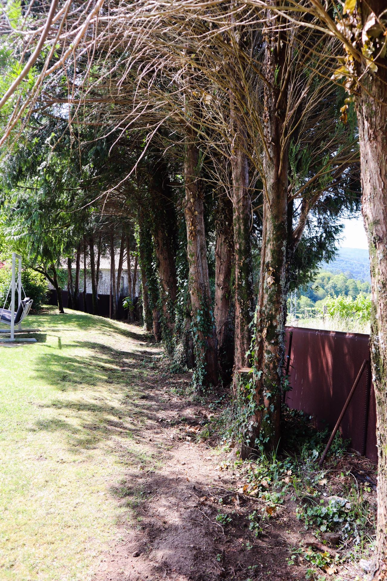 Turismo Rural T4 em Paredes de Coura