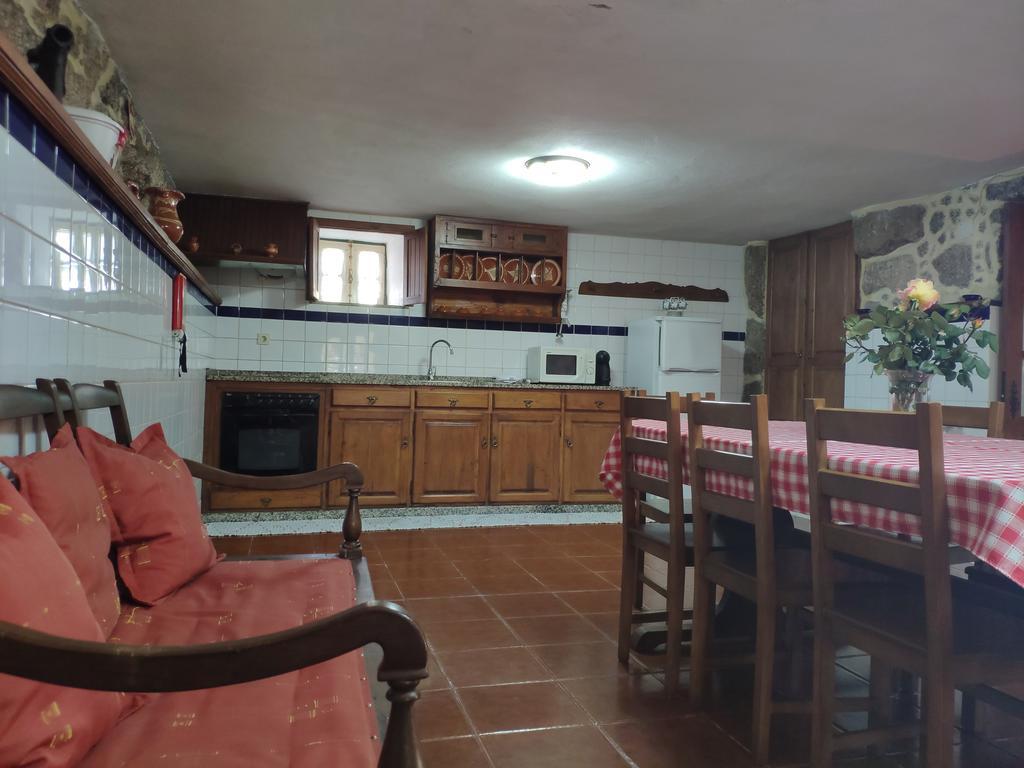 Casa Padre Alexandre
