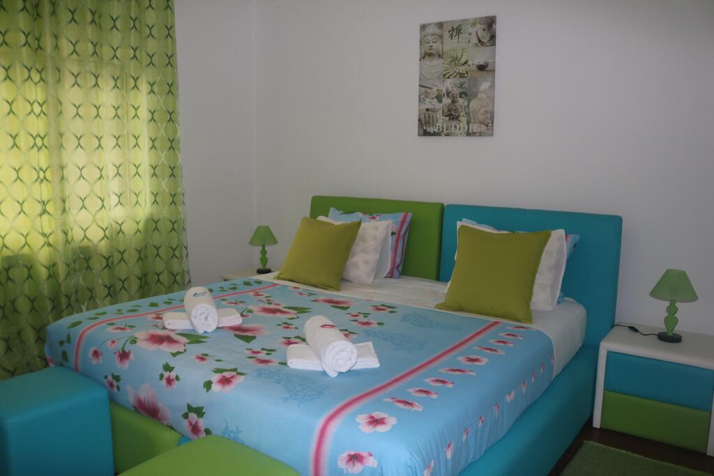 Apartamento T3 em Rio Caldo