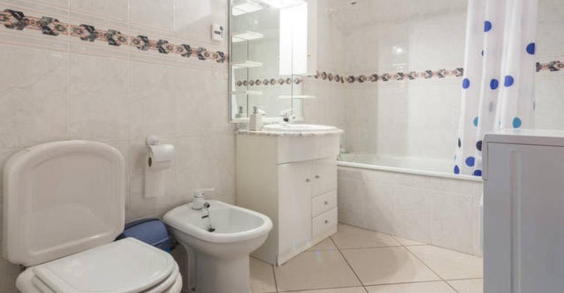 Casa de Férias no Algarve