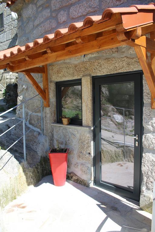 Casa Rural T1 em Soajo